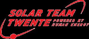 solar_team_logo